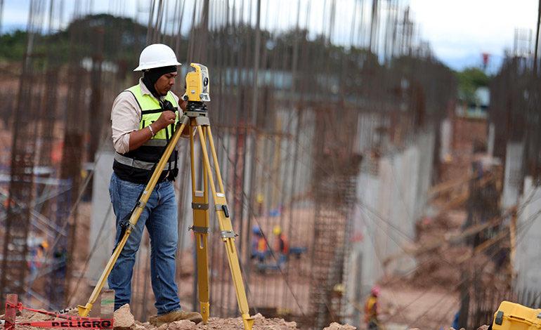 Finanzas plantea inversión de L25 mil millones este año