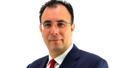 Luis Zelaya: Me reuní con JOH para hablar de Honduras, no para hacer negocios