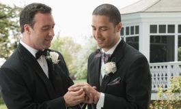 """¿Honduras debe acatar resolución de la Corte sobre el matrimonio """"gay""""?"""