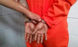 Gobierno hondureño y EE UU afinan estrategia en combate de pandillas