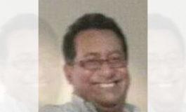 Desaparece director de colegio de Las Torres
