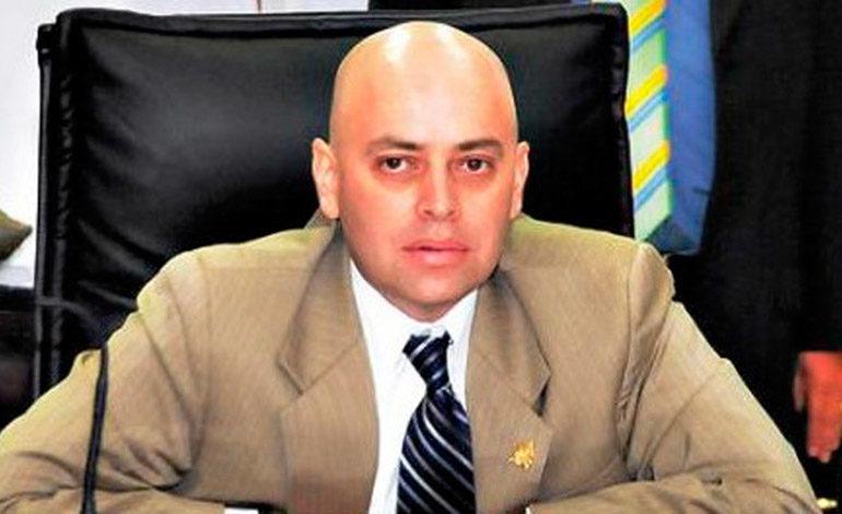 Fiscal general de la República entrega hoy el informe de su gestión