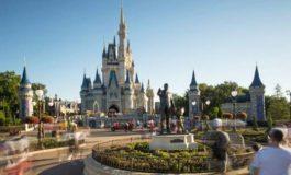 Las novedades para 2018 en Walt Disney World Resort en Florida
