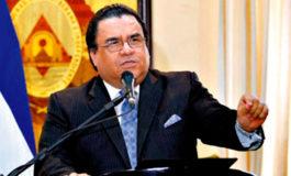 Arturo Corrales: Nunca he dado declaraciones ni a favor ni en contra de la MACCIH