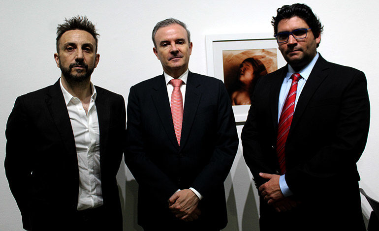 Centro Cultural de España celebra 10 años en Honduras