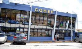 Cooperativas y Cohep piden que diálogo inicie