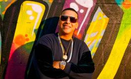Daddy Yankee lo logra de nuevo: todo el mundo baila el #DuraChallenge