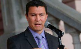 Ejecutivo manda al Congreso Nacional proyecto de reforma del 1.5%
