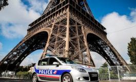 Un hombre ebrio apuñala a seis personas en una calle de París