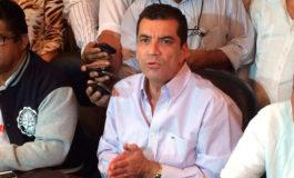 """Elvin Santos: """"Partido Liberal legislará a conveniencia del pueblo"""""""