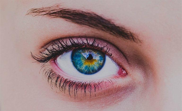 Google dice que puede predecir una enfermedad cardíaca mirándote a los ojos