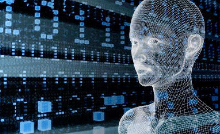 La inteligencia artificial podría caer en malas manos, advierten expertos