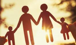 Ley de Adopción busca proteger a los niños
