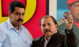 Nicaragua desconoce resolución de OEA que insta a Maduro a cancelar comicios