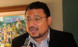 Omar Rivera: El MP debe ser fortalecido para penalizar a policías corruptos