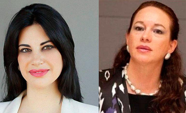 Honduras competirá con Ecuador por la presidencia de la Asamblea de la ONU