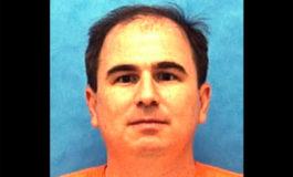 Por violación y asesinato de una estudiante ejecutarán a reo en Florida