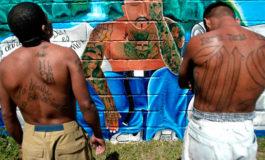 Trump critica a El Salvador y México por permitir llegada de maras a EE.UU.