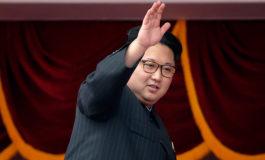 "Pyongyang ""da su palabra"""