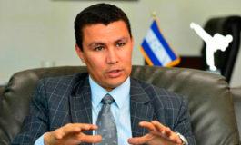 """Ebal Díaz: """"Hemos dado un paso importante"""""""