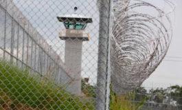 Conaprev avala construcción de nuevas cárceles para enfrentar hacinamiento