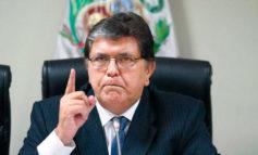 Citarán a expresidente de Perú