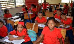 Estancia Santa Gertrudis: una obra de fe y amor para niños en condición de riesgo social