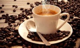 "Exportarán café ""catracho"" a Alemania y Polonia"