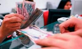 CN aprobará esta semana reformas del 1.5% del ISV