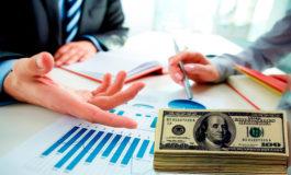 De Panamá, EE UU y Colombia vino mayor inversión extranjera