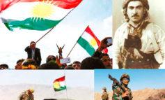 El genocidio antiguo que perdura en el siglo XXI
