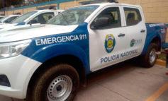 60 modernas patrullas darán seguridad en las carreteras