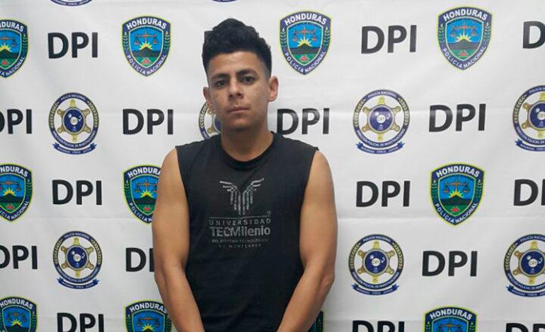 Inmigrante es deportado a Honduras y detenido por violación de menor