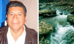 Exalcalde de Intibucá se presenta a juicio oral por caso de Agua Zarca