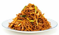 Esto hace la comida china a tu organismo