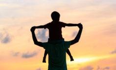Día del Padre: 30 frases para felicitar a papá