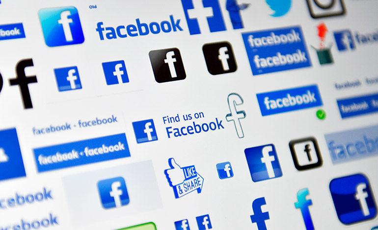 Facebook o cómo transformar los datos personales ajenos en oro