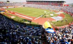 FIFA acaba con sueño mundialista de Honduras