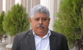 Extradiciones ahora serán de SPS pronostica asesor Marvin Ponce