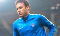 PSG desmiente que Neymar haya pedido un aumento para quedarse