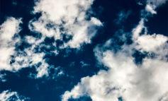 La NASA recomienda tomar fotografías de nubes para ayudarles en una misión