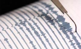 Daños menores tras un terremoto de 7,5 y alerta de tsunami en Nueva Caledonia