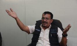 Proponen reubicar la UNAH en Amarateca