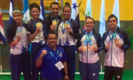 Honduras tiene 14 deportes confirmados para Barranquilla