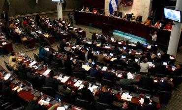 Congreso eliminará algunos artículos de la Ley de Ciberseguridad