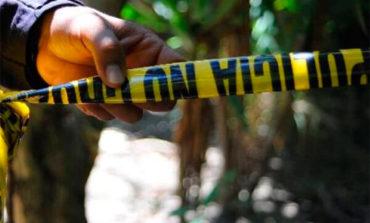 Tres personas heridas deja tiroteo en Villanueva, Cortés