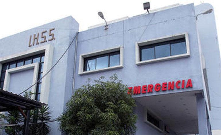 Colegio Médico denuncia privatización de farmacias en el IHSS