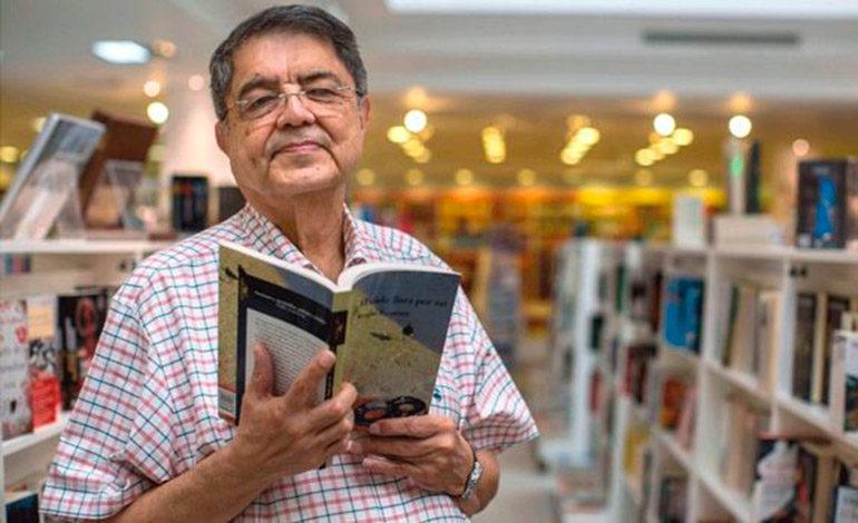"""Nicaragua, """"la dulce y explosiva cintura de América"""" en palabras de Sergio Ramírez, premio Cervantes de Literatura"""