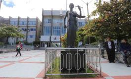 """Dictan medidas sustitutivas a implicados en caso """"Arca Abierta"""""""