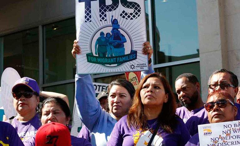 """20 años de triunfos tuvieron """"tepesianos"""" hondureños"""